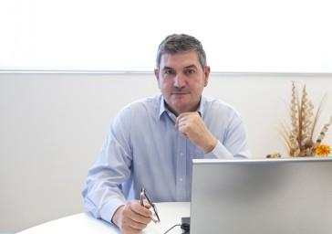 Juanjo Sagarna Zumalacarregui
