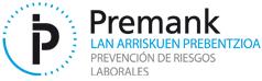 Premank